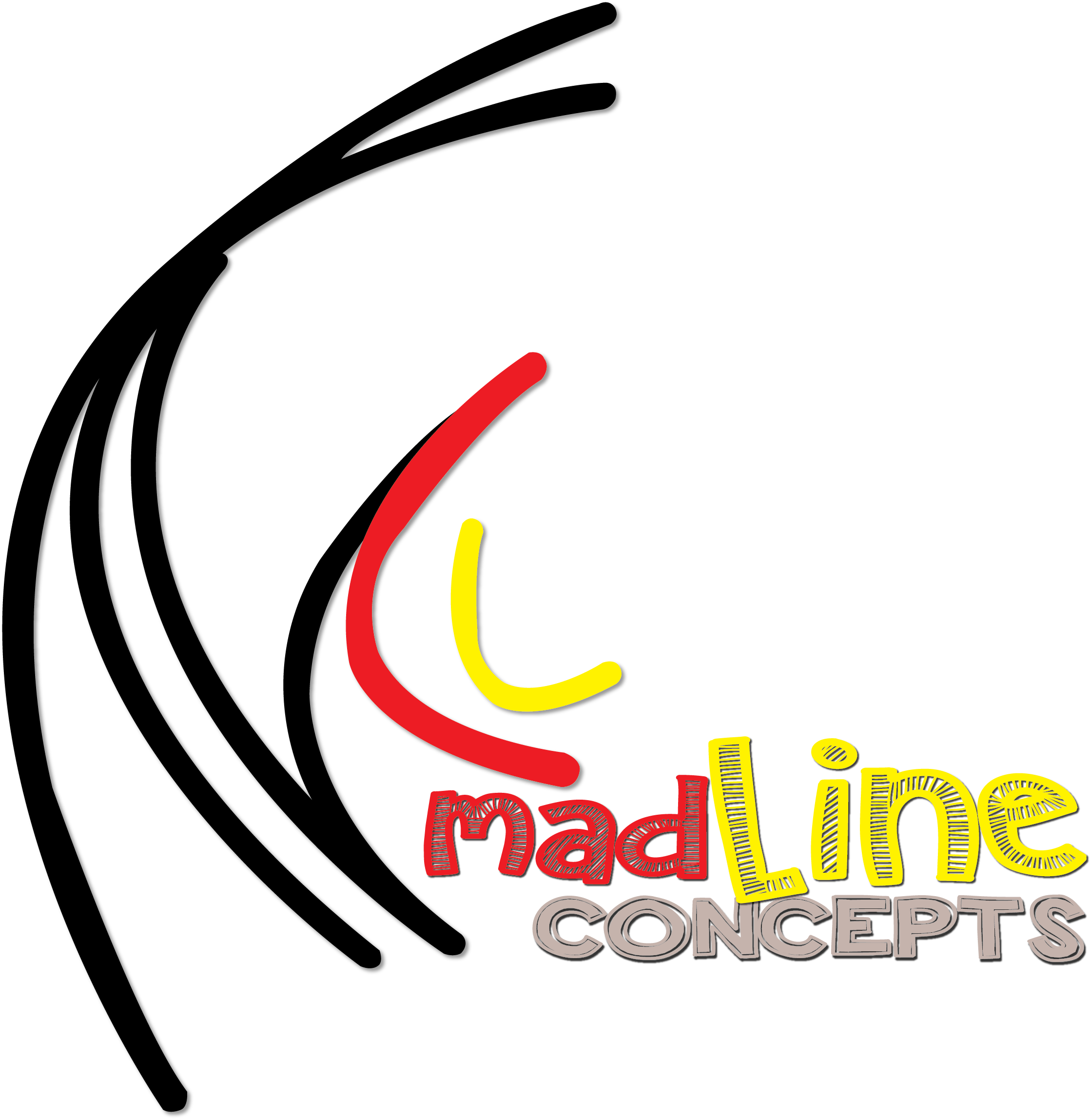 Madline Concepts Limited